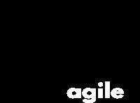 Free Agile! Community